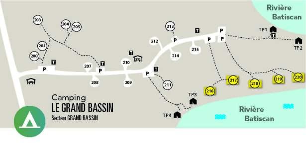 grandbassin201-220-2