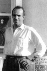 Mon père (1924-2007)