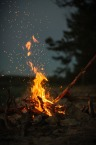 fire-2560427_640