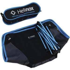 Helionx2