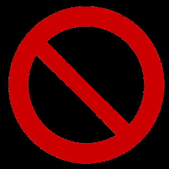 prévention : les tiques (préparation, inspection etréaction)