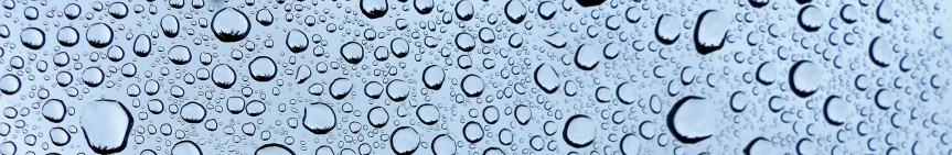 rain-3304406_1920.jpg