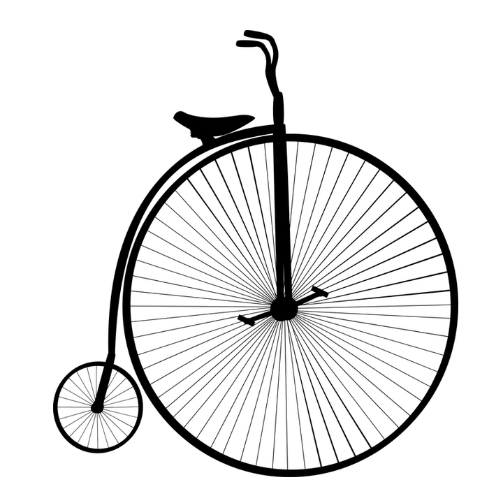 astuce/vélo : comment bien ajuster sonvélo