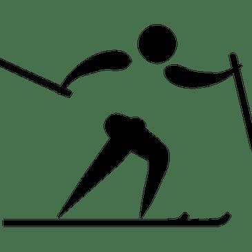 ski de fond : un sportcomplet