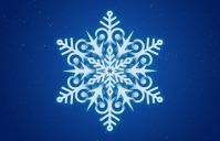 snowflake-3820660_640