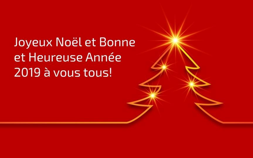 christmas-3849201_1280