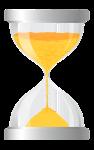 hourglass-1732516_640