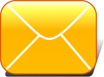 mail-147401_640