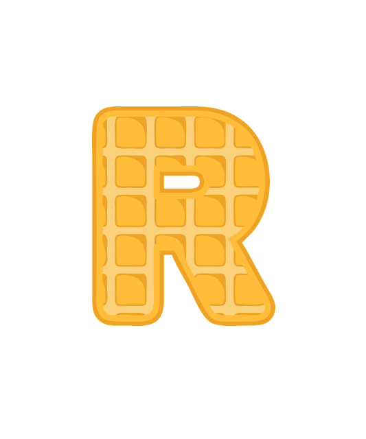 équipement : qu'est-ce que la valeur R de votre matelas desol?