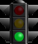 green-light-24178_640