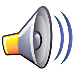 loudspeaker-309554_640