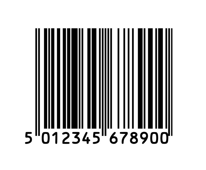 nutrition : que savoir descode-barres
