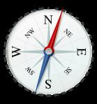compass-1299559_640